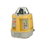 ローティングレーザー、レーザー測量機器
