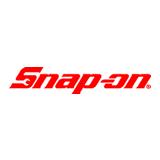 スナップオン、Snap-on