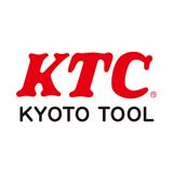 KTC、KYOTO TOOL、京都機械工具株式会社