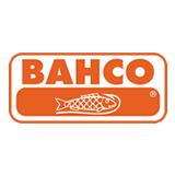 BAHCO、バーコ