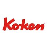 Ko-ken、山下工業研究所