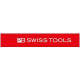 swiss tools、スイスツール