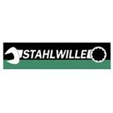 STAHL WILLE、スタビレー