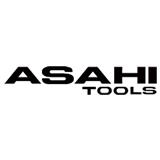 ASAHI TOOLS、旭金属工業株式会社