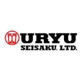 URYU、瓜生製作株式会社
