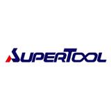SUPERTOOL、スーパーツール