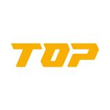 TOP、トップ工業株式会社