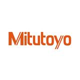 MITUTOYO、ミツトヨ