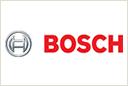 ボッシュ BOSCH 電動工具