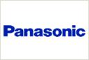 パナソニック Panasonic 電動工具