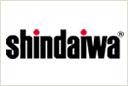 新ダイワ shindaiwa 電動工具
