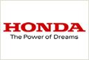 HONDA ホンダ 発電機