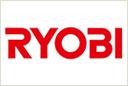リョービ RYOBI 電動工具