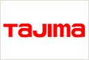 TAJIMA タジマ レーザー墨出し器