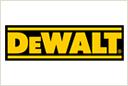 デウォルト 電動工具