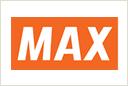 MAX マックス コンプレッサ 発電機