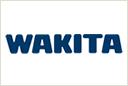 WAKITA ワキタ 発電機