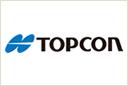 トプコン トータルステーション 測量機器