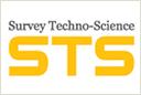 STS レーザーレベル 測量機器