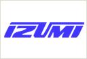 泉精器 IZUMI 電動工具