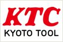 KTC 京都ツール ハンドツール 工具