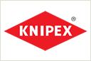 クニペックス KNIPEX ハンドツール 工具