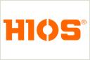 ハイオス HIOS 電動工具