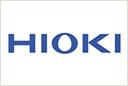 HIOKI 日置 クランプ テスタ 計測器