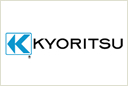 共立電気計器 KYORITSU 計測器 クランプメータ