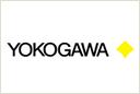 横河電機 YOKOGAWA テスタ 計測器