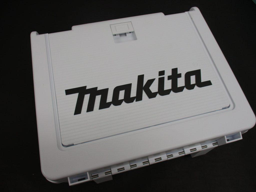 マキタ TD149DRFX インパクトドライバ