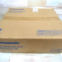 Panasonic パナソニック 全ネジカッター EZ45A4LJ2G-B