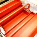 WURTH(ウルト)工具ボックス ツールボックス の買取