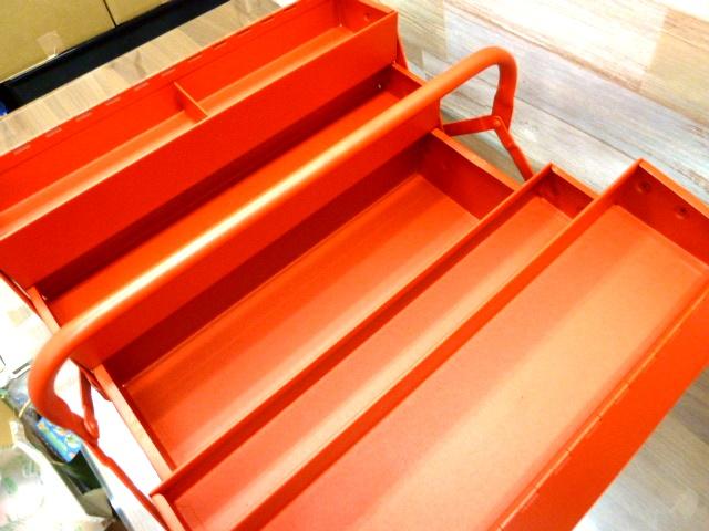 WURTH ウルト 工具ボックス ツールボックス