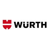 WURTH、ウルト