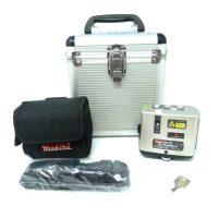 Makita(マキタ) 屋外・屋内兼用墨出し器 SK10 の買取