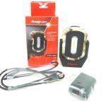 Snap-on(スナップオン)充電式 マグネットライト ECFHKYCAMO3J の買取