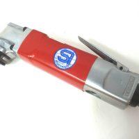 信濃機販(SHINANO)コーキングカッター SI-4300A